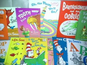 Dr Seuss Blog Pic 1
