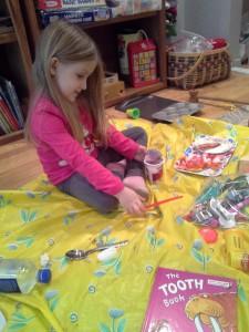 Dr. Seuss Blog Pic 3